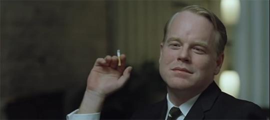 Amerikansk skuespiller mandlig Go