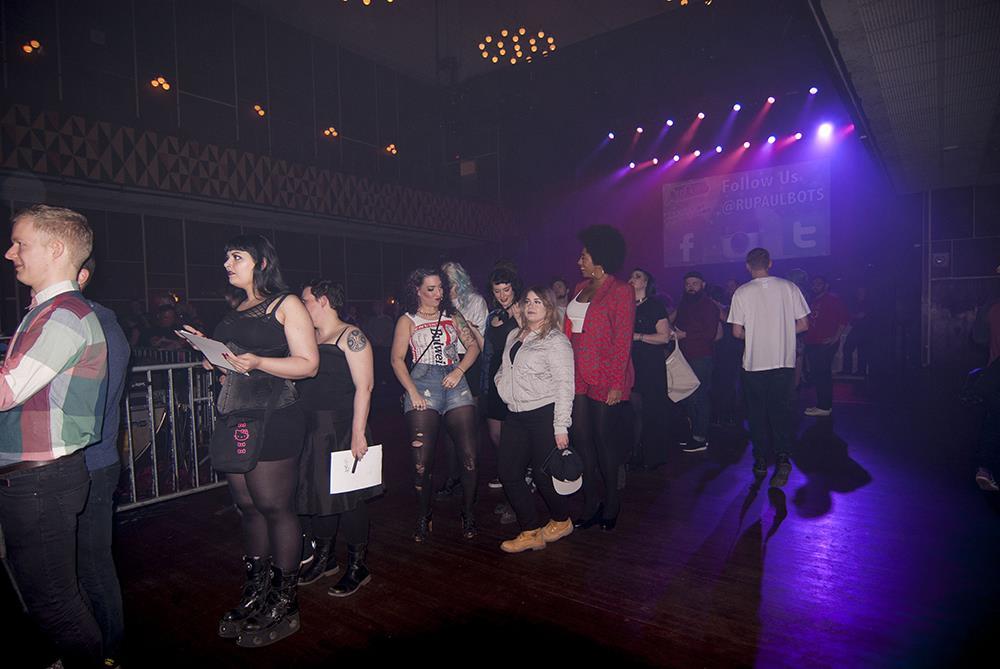 sommerhus i søndervig til salg københavn stripklub